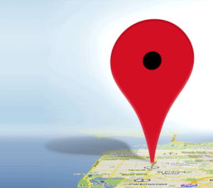 google-places-seo-optimization