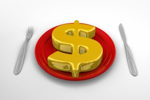 Picture-Food-Cost