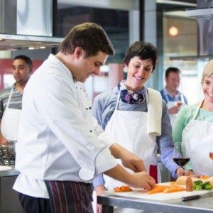 Cooking-Class-300x300