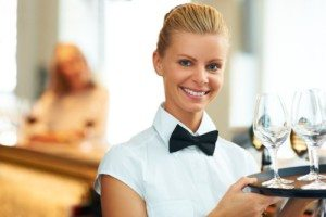 waitress-uniforms-can-be-a-great-inspiration-for-fall_16001012_800852526_0_0_14071034_500