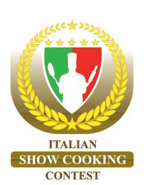 LAVORARE ALL'ESTERO: IL PRIMO ITALIAN SHOW COOKING CONTEST