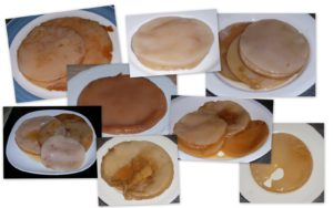 scoby-collage